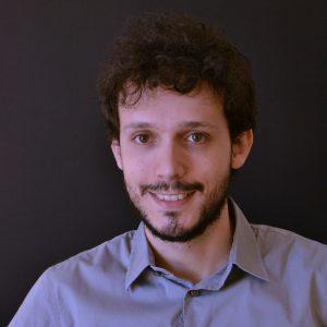 Daniele Bitetti