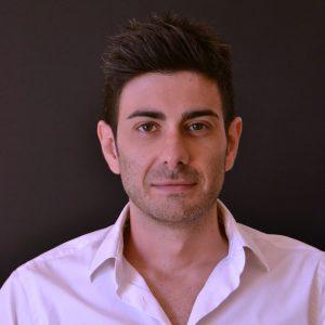 Daniele Cantore
