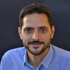 Davide Mannone